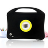 silicon cover for ipad mini shockproof case for ipad mini handling bag for ipad mini
