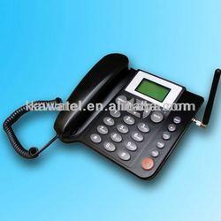 verizon sim card phone