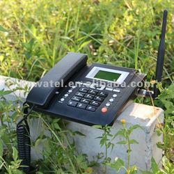 sim card desk phone