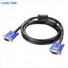 Rca 15 pins vga adapter cables in hot selling