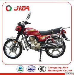 chongqing high quality 125cc motorcycle JD150S-2