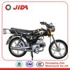 powerful 125cc pocket bike JD110S-1