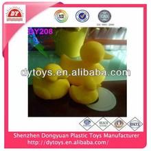 plastic toy animal sets,vinyl soft toy