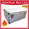 Customized aluminum truck box L*02