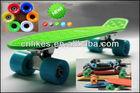 skateboard press for sale gas powered skateboards skateboard motor
