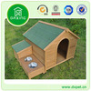Waterproof Large Dog Kennel (BV SGS TUV)