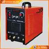 CUT/TIG/MMA(V-MOS) INVERTER WELDER ct416 bore welding machine