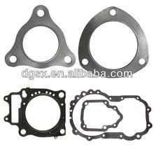 screw rubber seal strip gasket for windows cylinder head gasket rubber windshield washer pump 12v