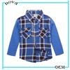 A3733 Hotsale Wholesale Childrens Clothing Cheap Kids Clothes