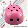 hot sale safety longboard helmet children helmet helmet cycling