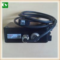 Heidelberg Photocell Sensor RL12 HDM G2.110.1461/03