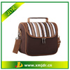 2014 High Quality Wholesale Insulated Cooler Bags
