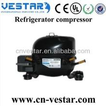 spare parts for refrigeration compressor bitzer