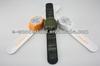 mini wrist watch bluetooth speakers watch