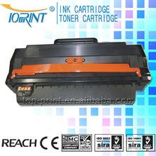 Compatible D103 S/L toner cartridge for printer ML-2950/2955, SCX-4727/4728/4729