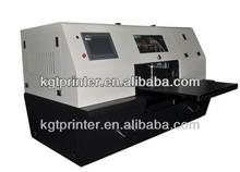 PVC card printer UV printer inkjet flatbed