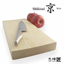 High quality stainless steel Japanese kitchen knife set