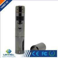 new arrival wholesale vv mod vamo v5,vamo v5 vapor,vamo v5 pcb