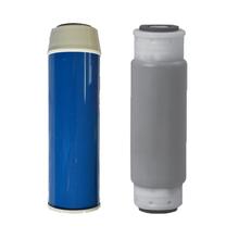 "10 x 2-1/2"" Multi Stage PLUS Filter Cartridge"