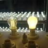 B22 350LM 3528SMD 110 E27 E14 5WATT DIMMABLE China LED BULB lights