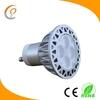 alibaba China 220v gu10 led light bulbs 5w 450lm 80ra 6000k with ce rohs