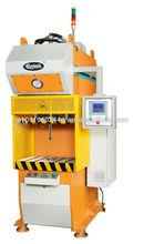 Hydraulic Press C Type Machines for Sale