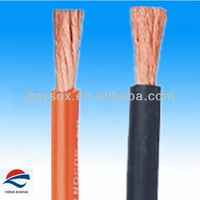 450/750V H07V-K 35.0mm2 flexible power cable extension
