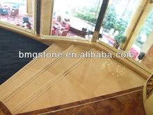 Crema marfil beige marble ,cream beige marble tile