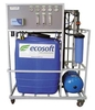 REVERSE OSMOSIS PURIFICATION SYSTEMS FOR COMMERCIAL USE
