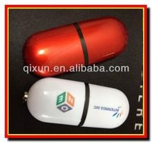 128mb 256mb 512mb 1gb 2gb 4gb 8gb 16gb custom brand cheap usb flash memory,bulk usb flash drives,bulk cheap usb