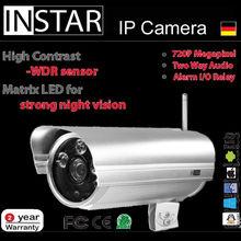 High Definition wireless animal surveillance cameras