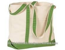 Lady bags fashion 2012