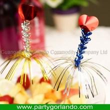 Top grade most popular decorative party picks for bar