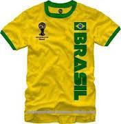 FOOTBALL T - SHIRTS
