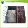 Polysaccharide Maltodextrin powder good solubility moderately sweet