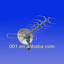 Fantastic Designed Easy Install TV Antenna, Model-J890