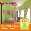 VIT Low-carbon & anti-alkali interior wall paint No.1201 (Made in China)