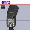 camera flashgun Yongnuo YN-560II Flash Speedlite for Sony