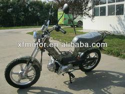 chinese big wheel mini motorcycle