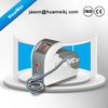 portable ipl hair removal home use ipl machine