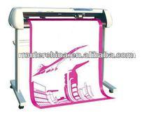 Mini Vinyl Cutter Plotter / Mini Vinyl cutting plotter / Mini Cutter Plotter