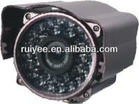 RY-7029 SONY CCD IR surveillance indoor/outdoor Waterproof security CCTV camera