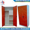 Professional stainless steel mirror cabinet with high quality