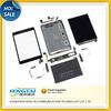 China Wholesale For iPad Mini LCD Display, For iPad Mini LCD Screen Display
