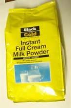 instant yogurt powder