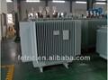 500 33/0.4 kva transformador com preço