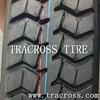 cheap off road tyres truck