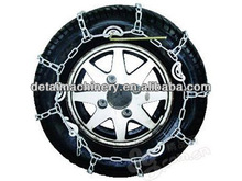 snow chains for cars--snow chains with large stock--V bar