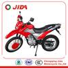 200cc cross pit bike JD200GY-1