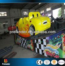 2014 newest indoor amusement rides sale